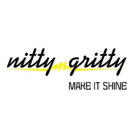 Компания Nitty-Gritty – итальянский специалист в области нержавеющей стали